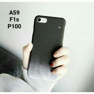 Phone Case for Oppo A59 & F1s