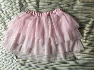 二手女童裙