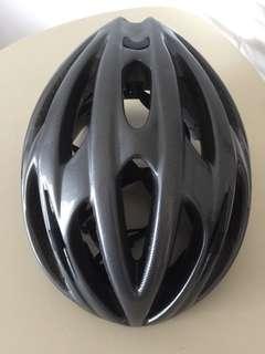 Giro Mira Helmet