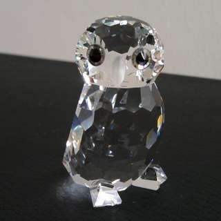 59 Swarovski Crystal