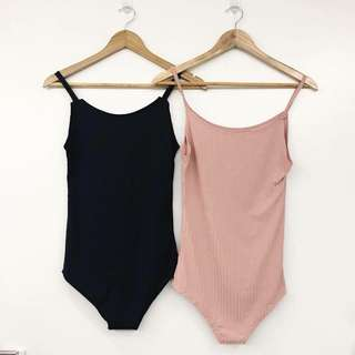 Body suits!! 😍💗