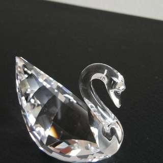 60 Swarovski Crystal