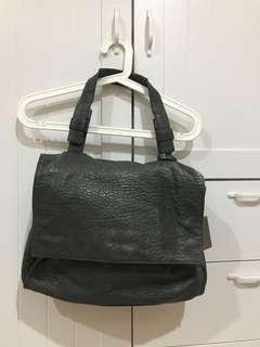 CALVIN KLEIN TOTE BAG AUTHENTIC