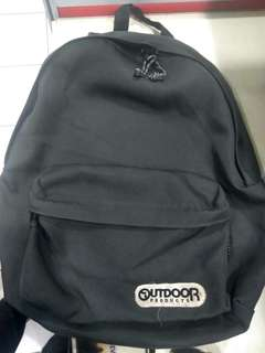 Backpack Outdoor original