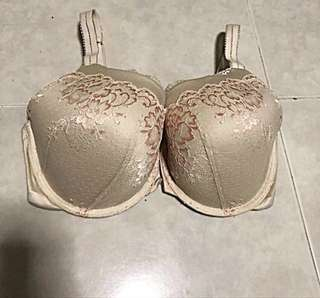Marks and Spencer 36E Bra (Plus-Sized)