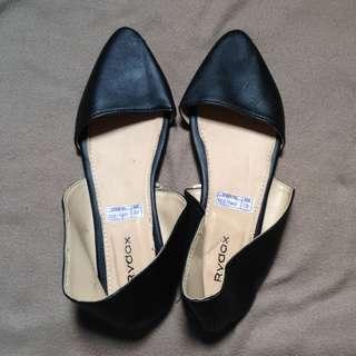 Sandals pang awra ☀️