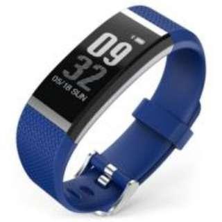 Smart Watch FIT HR SMARTBAND BLUETOOTH 4.0