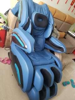 全身按摩椅