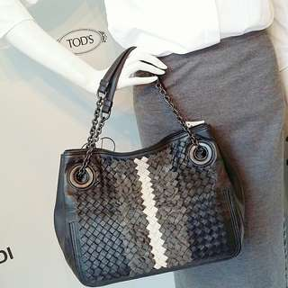 🌟Bottega Veneta 2 way-bag