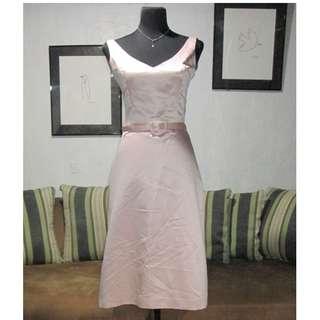 SALE Cocktail/Formal Dress