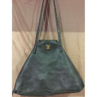 Tote Liked Bag
