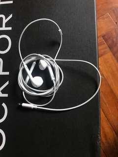 Iphone7 Earphones