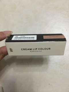 Cream Lip Colour - Sandstorm