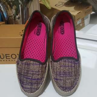 Neox by ardiles type candelle violet #mausupreme