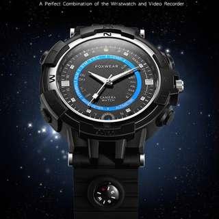 Smart Watch FOXWEAR FOX8