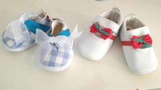 NEW PIGEON Baby GIRL prewalker Baby shoes #ramadan50