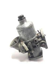 mini classic hif44 carburator
