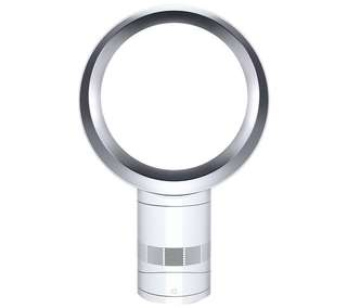 Dyson Desk Fan AM06