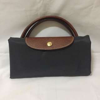 Longchamp Le Pliage Travel Bag XL