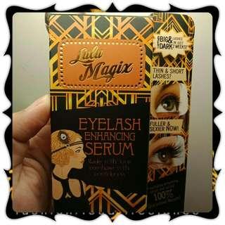 Lulu Magix EyeLash/ Brow Serum