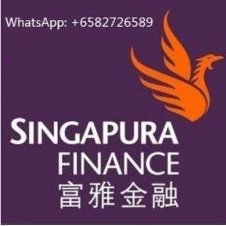 Car Loan COE Loan Personal Loan