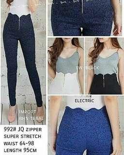 992# Jq Zipper