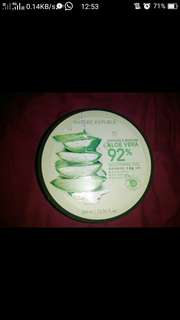 Nature Republic ori 100%