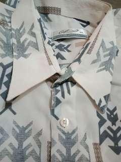 kemeja / shirt