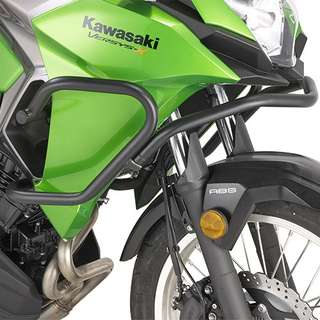 Kawasaki Versys-X 300 Givi Crash Bar
