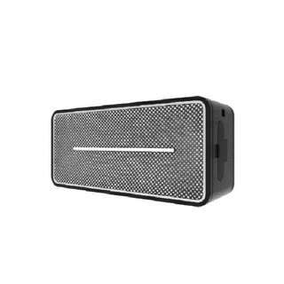 全新 ARC Laquor Bluetooth Speaker