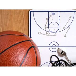 Holiday Basketball Personal Training