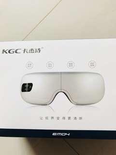 KGC Massager for eyes