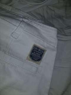 Ralph Lauren Polo pants
