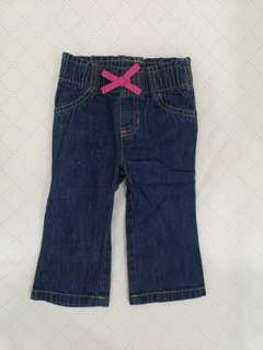 Baby Jeans (12m)