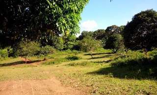 Lot for sale in Taytay Rizal