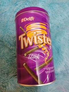astor twister