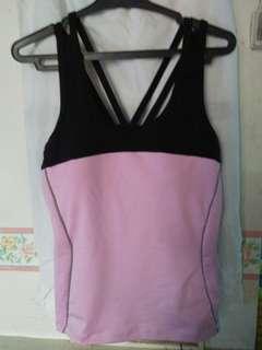 Swimming attire for women