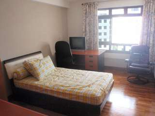 Blk 988A Jurong West St 93 - Common Room for RENT Near Pioneer MRT