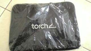 Tas Laptop Torch