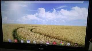 Acer DA222HQL