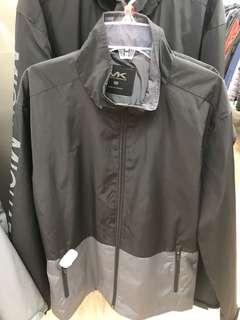 Michael Kors wind jacket
