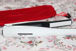 Catokan Portable