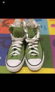 Repriced Authentic convers frm US