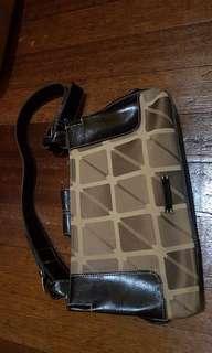 Original shoulderbag
