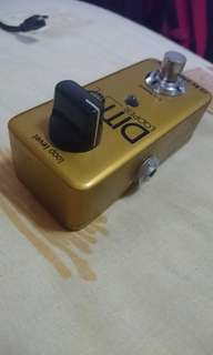 wts ditto looper gold edition