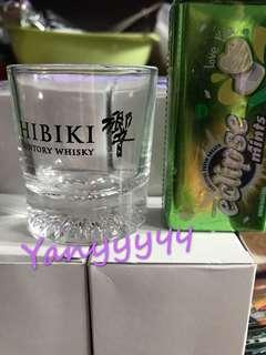 響 🥃 威士忌酒杯(細)