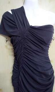 🚚 長禮服
