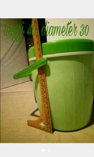 Termos 30 liter