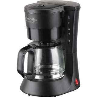 Imarflex Coffee Maker ICM-300