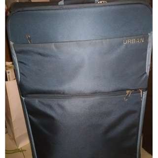Urban large luggage